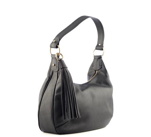 afbeelding: Cabrera - zwarte tas