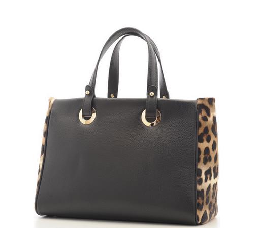 madrid-cavallino-black-leopard